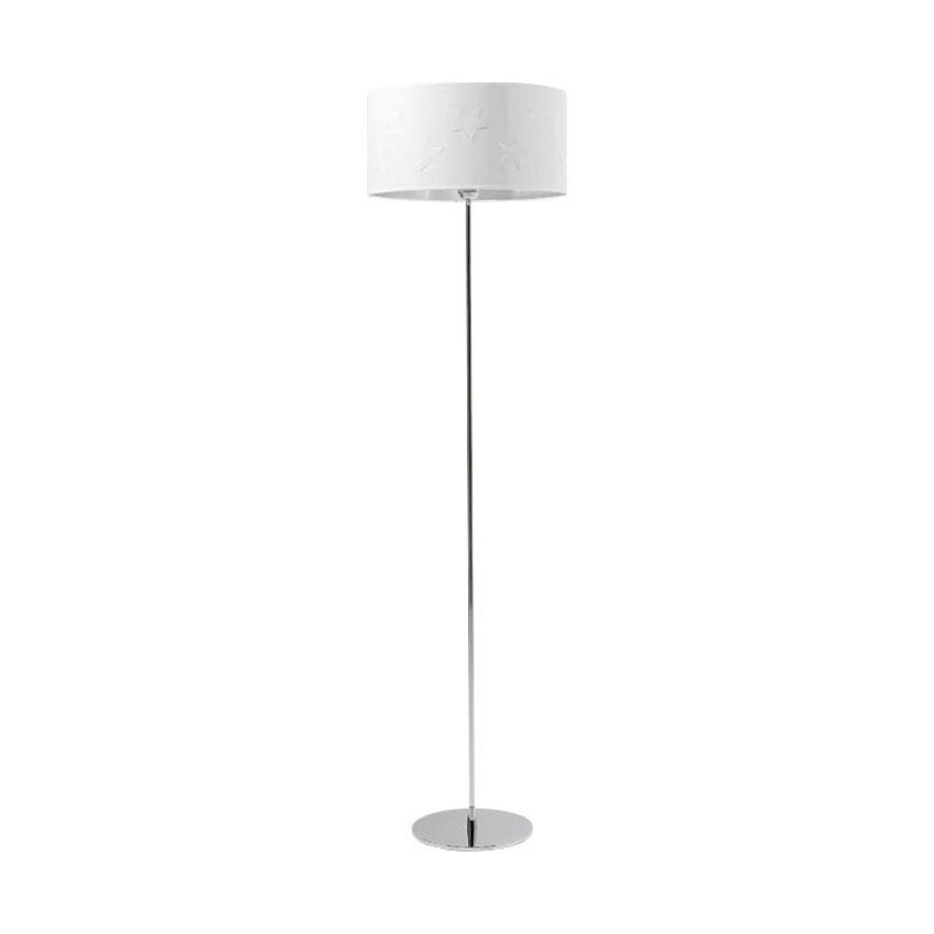 Alondra Staande Lamp Wit