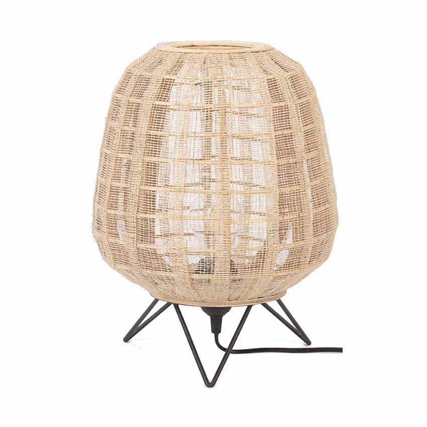 Kidsdepot Mauro Lamp Naturel