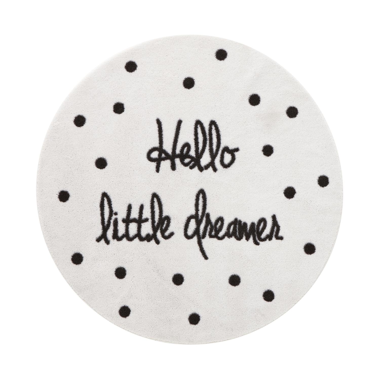 LIFETIME Kidsrooms Vloerkleed Little Dreamer